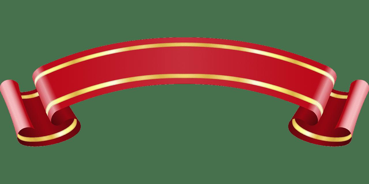banner-category-base-Ben-Wilkinson-mr-bookmans